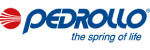 logo-PEDROLLO_RGB-310x114